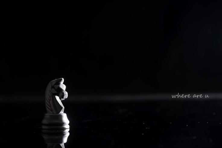 chess-1155421_960_720