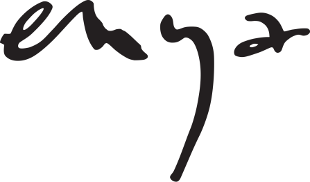 Enya_logo.svg