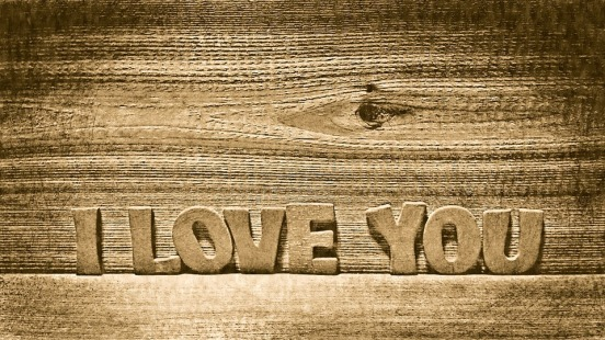 i-love-you-622763_960_720