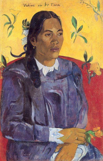 Paul_Gauguin_040