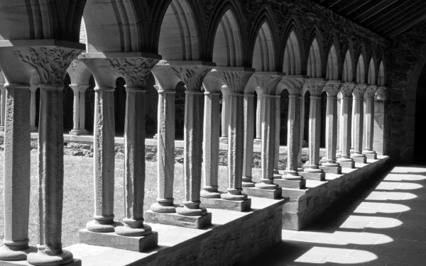 600Iona-Abbey-5757