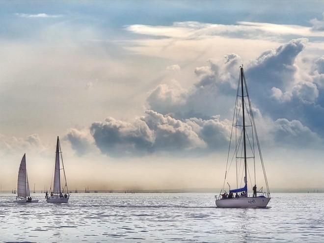 free_wallpaper_of_sea_scenery