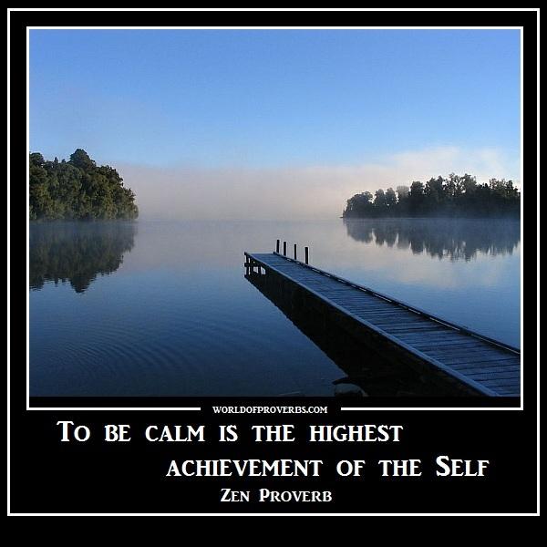 19065-Zen-proverb-inner-calm-600x600