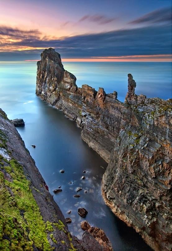 The_Anvil_Tory_Island,_Ireland