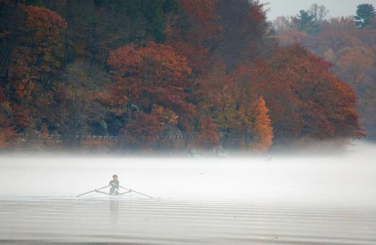 early-morning-row-karol-livote