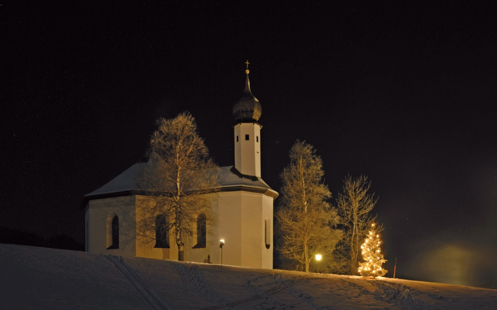 annakirchl_advent_winter