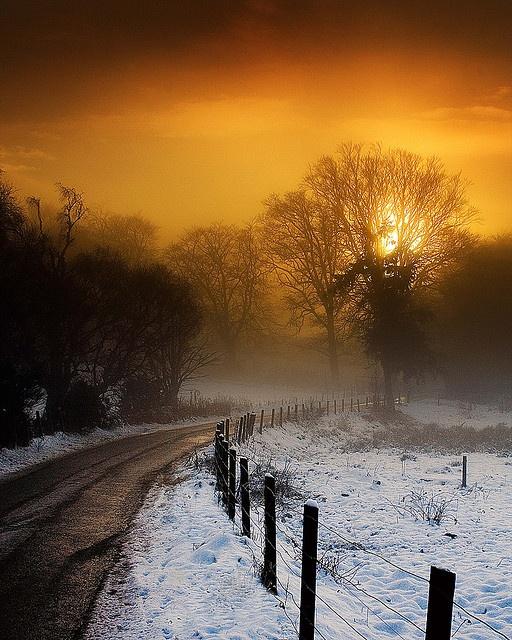winter-road_scotland-385802a10858b41f7926704f71874a55
