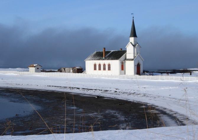 nesseby_church[3]
