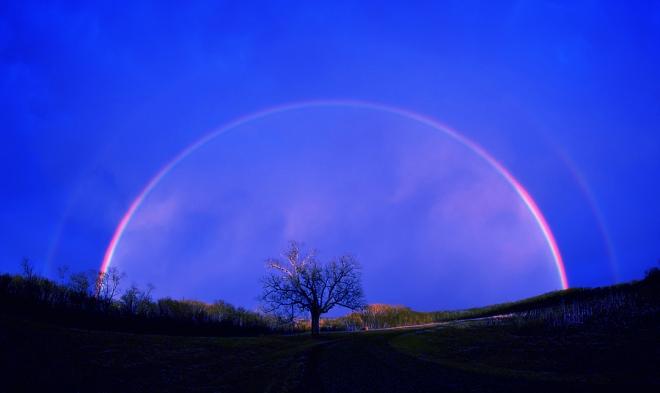rainbow-scenery-default-roads (1)