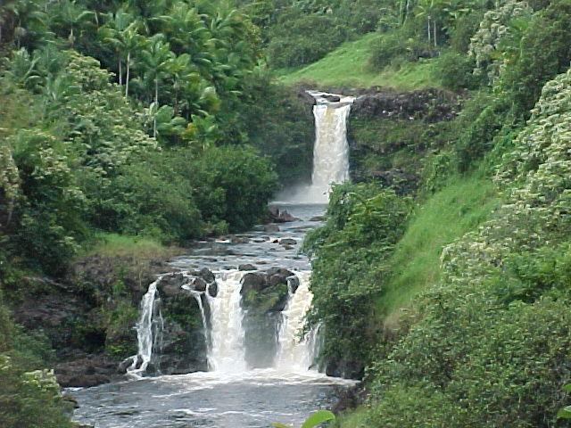 H_H_Waterfalls16