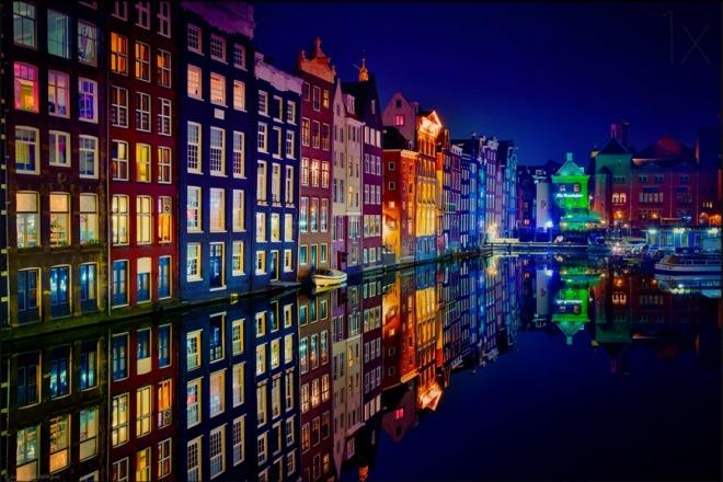 amsterdam-colors (2)