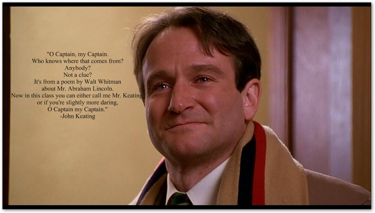 Robin-Williams-Oh-Captain-My-Captain