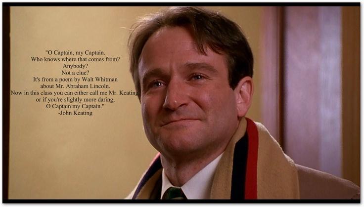 Robin-Williams-Oh-Captain-My-Captain