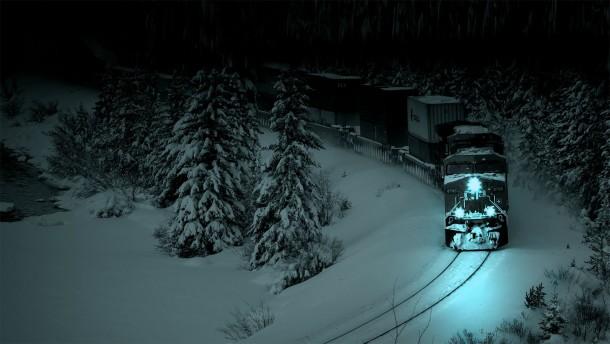 a-train-on-a-winter-night-17663 (1)