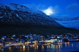 Faroe_Islands,_Borðoy,_Klaksvík_(1)
