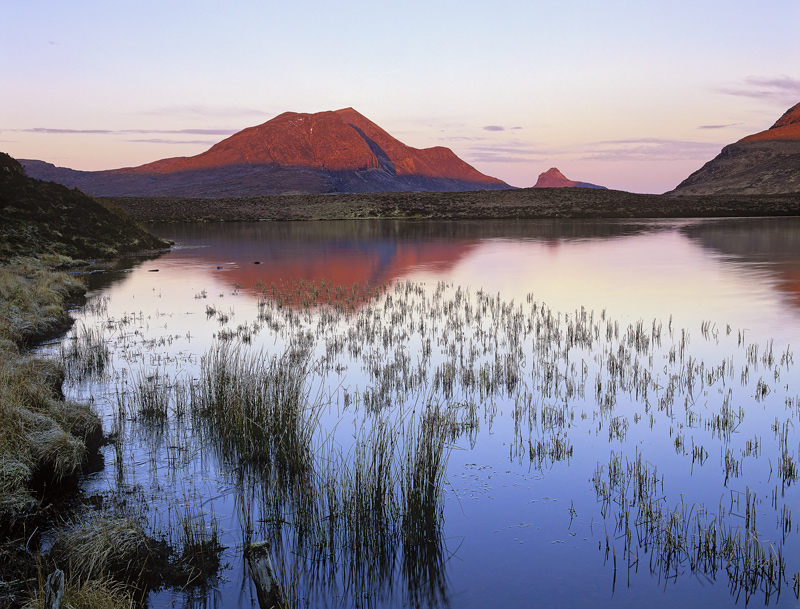 Loch-an-Ais-Sunrise-ntl