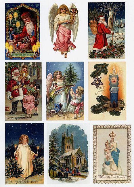 CHRISTMAS-EPHEMERA-DISK (1)