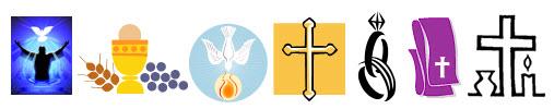 sacraments (1)