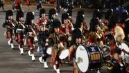 Edinburgh-Military-Tattoo-Marching