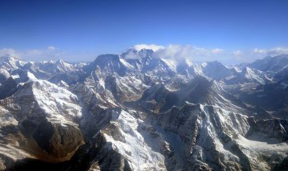 Mount-Everest-546033