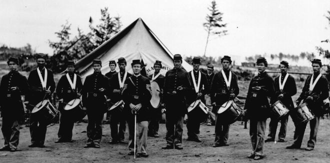 regimental-fife-and-drum-corps