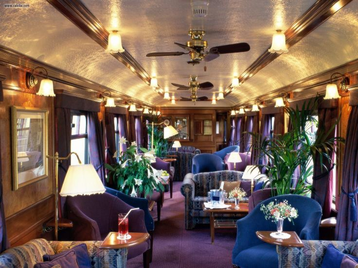 Observation_Car_The_Royal_Scotsman_Great_Scottish_and_Western_Railway_Company