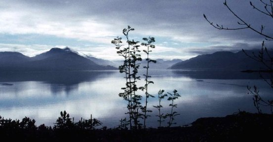 sound-of-sleat-duisdale