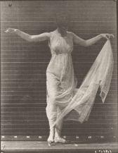 Woman_in_long_dress_dancing_(rbm-QP301M8-1887-187a-1)