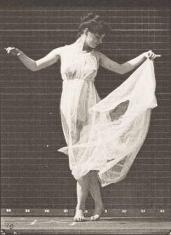 Woman_in_long_dress_dancing_(rbm-QP301M8-1887-187a-10)