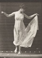 Woman_in_long_dress_dancing_(rbm-QP301M8-1887-187a-11)
