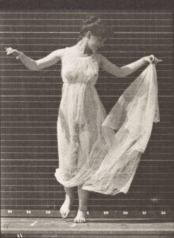 Woman_in_long_dress_dancing_(rbm-QP301M8-1887-187a-11)