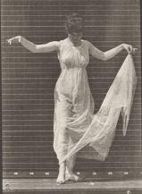 Woman_in_long_dress_dancing_(rbm-QP301M8-1887-187a-2)