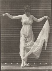 Woman_in_long_dress_dancing_(rbm-QP301M8-1887-187a-2)