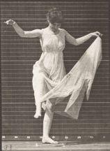 Woman_in_long_dress_dancing_(rbm-QP301M8-1887-187a-3)