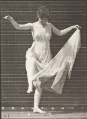 Woman_in_long_dress_dancing_(rbm-QP301M8-1887-187a-3)