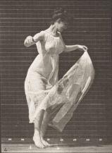 Woman_in_long_dress_dancing_(rbm-QP301M8-1887-187a-4)