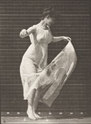 Woman_in_long_dress_dancing_(rbm-QP301M8-1887-187a-4)