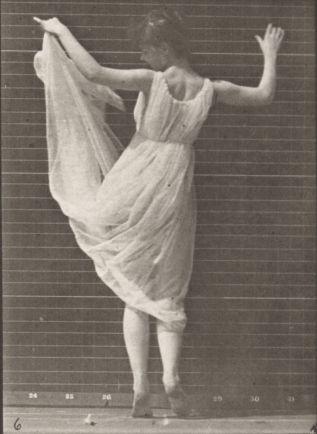 Woman_in_long_dress_dancing_(rbm-QP301M8-1887-187a-6)
