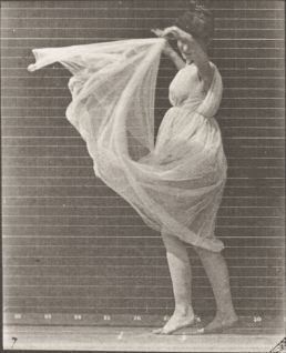 Woman_in_long_dress_dancing_(rbm-QP301M8-1887-187a-7)