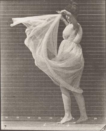 Woman_in_long_dress_dancing_(rbm-QP301M8-1887-187a-7)