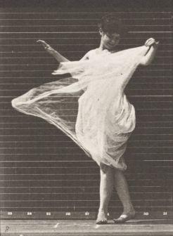 Woman_in_long_dress_dancing_(rbm-QP301M8-1887-187a-8)