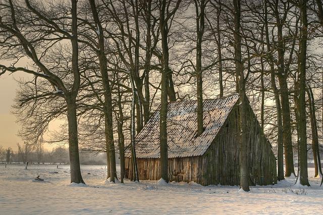 winter-1744755_640